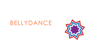 Chicago / Elgin Area Professional Bellydance